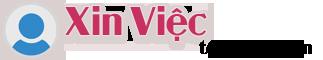 Xin Việc – Hồ Sơ Xin Việc – Kỹ Năng Xin Việc – Tư Vấn Nghề Nghiệp